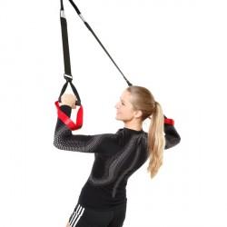 variosling Schlingentrainer Professional Detailbild