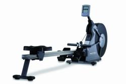 Vision Fitness Rudergerät AR700 HR jetzt online kaufen