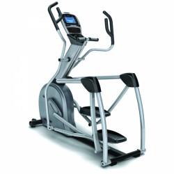 Vision Fitness Ellipsentrainer S7100 HRT