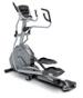 Vision Fitness Crosstrainer XF40i Classic Detailbild