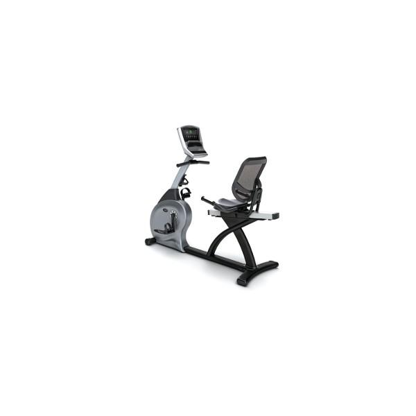 Vision Fitness Liegeergometer R20 Classic