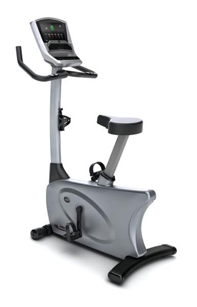 Vision Fitness Ergometer U20 Classic