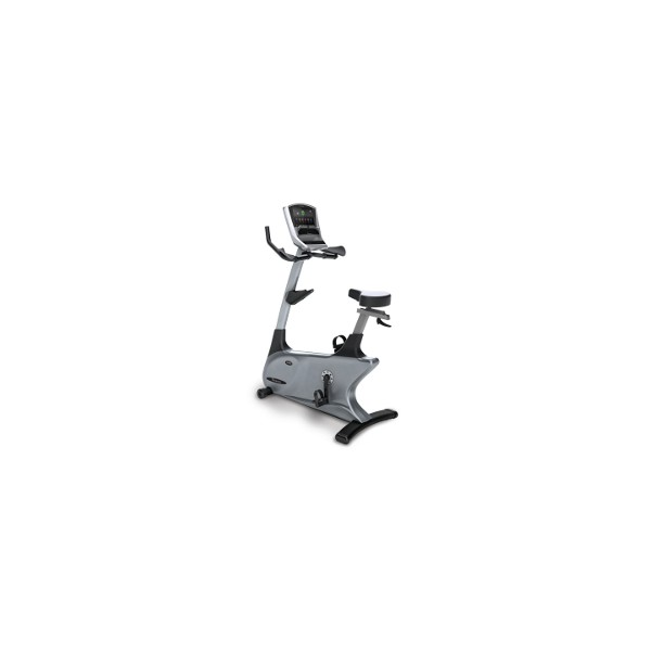 Ergometr Vision Fitness U40i Classic