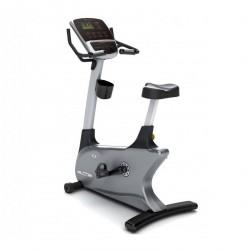 Vision Fitness Ergometer U60
