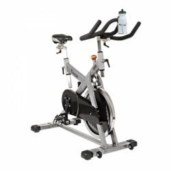 Vision Fitness Indoor Bike ES80