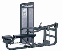 Vision Fitness Multi-Presse ST720