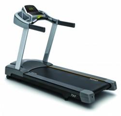 Vision Fitness Laufband T60  jetzt online kaufen
