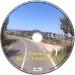 Vitalis FitViewer Film Toskana - Turmtreffen Detailbild