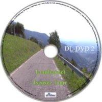 """Vitalis FitViewer Film """"Lombardei - Iseosee Tour"""" Detailbild"""