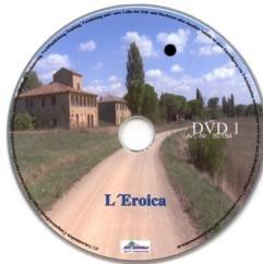 Vitalis FitViewer Film L`Eroica - Teil 1