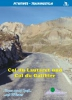 Vitalis FitViewer Film Col du Lautaret/ Col du Galibier Detailbild