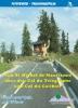Vitalis FitViewer Film Col du Telegraphe/ Col du Galibier Detailbild