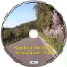 Vitalis FitViewer Film Rundtour durch den Nationalpark Eifel Detailbild