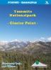 Vitalis FitViewer Film Yosemite Nationalpark Glacier Point Detailbild