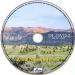 Vitalis FitViewer Film Zion Nationalpark Detailbild