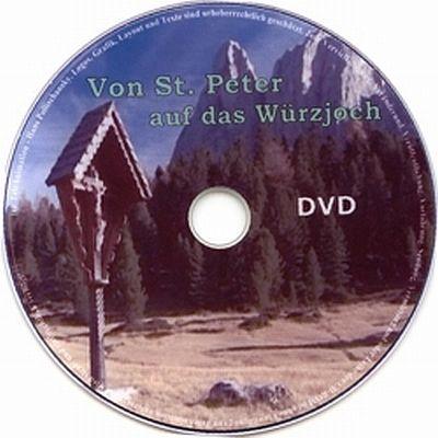 Vitalis FitViewer Film Würzjoch