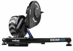 Wahoo Fitness Powertrainer KICKR  jetzt online kaufen
