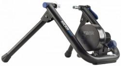 Wahoo Bike Trainer / Rollentrainer KICKR SNAP jetzt online kaufen