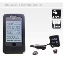 Wahoo Fitness Radcomputer ANT+ iPhone Set jetzt online kaufen