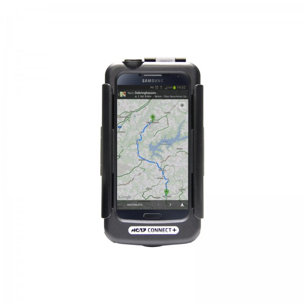 NC-17 Smartphone-Halterung für Fahrräder