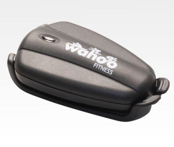 Wahoo Fitness iPhone ANT+ Stride Sensor (Laufsensor)