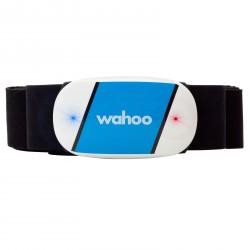Wahoo Brustgurt TICKR Herzfrequenzgurt BT 4.0 /ANT+