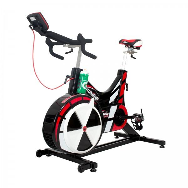 Wattbike Trainer Ergometer