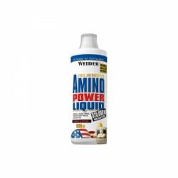 Weider Amino Power Liquid jetzt online kaufen