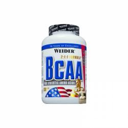 Weider BCAA jetzt online kaufen