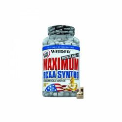 Weider Maximum BCAA Syntho + PTK jetzt online kaufen