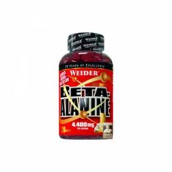 Weider Beta-Alanine jetzt online kaufen