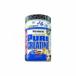 Weider Pure Creatine jetzt online kaufen