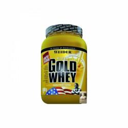 Weider Gold Whey  jetzt online kaufen