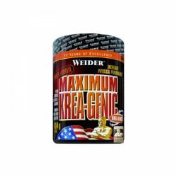 Weider Maximum Krea-Genic jetzt online kaufen
