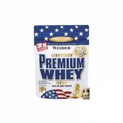 Weider Premium Whey Protein jetzt online kaufen