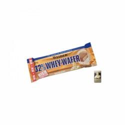 Weider Whey-Wafer Protein Bar jetzt online kaufen