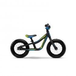 Winora rage 12 Laufrad Rh15 jetzt online kaufen