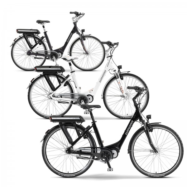 winora e bike cx 7 wave 26 zoll kaufen test sport. Black Bedroom Furniture Sets. Home Design Ideas