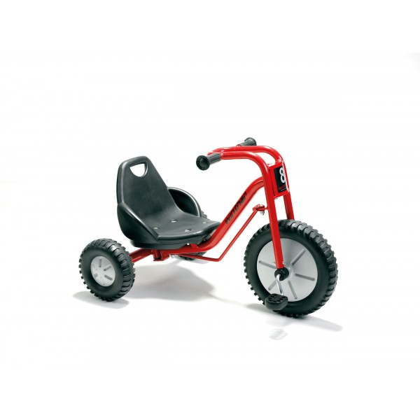 Winther Zlalom Tricycle