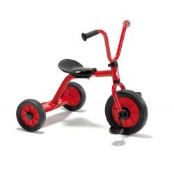 Winther MINI Krippendreirad mit Steg jetzt online kaufen