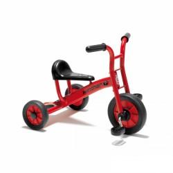 Winther Viking Dreirad jetzt online kaufen