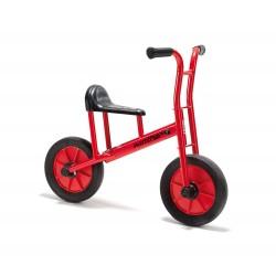 Winther Viking Laufrad BikeRunner  jetzt online kaufen