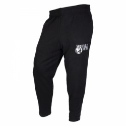 World Gym Classic Sweat Pants jetzt online kaufen