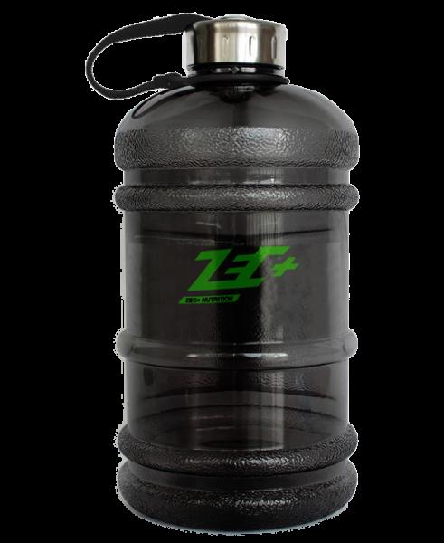 Zec Plus Nutrition Water Gallon 2,2L
