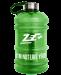 Zec Plus Nutrition Water Gallon 2,2L Detailbild