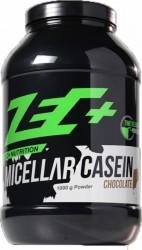 Zec Plus Nutrition Micellar Casein Protein jetzt online kaufen