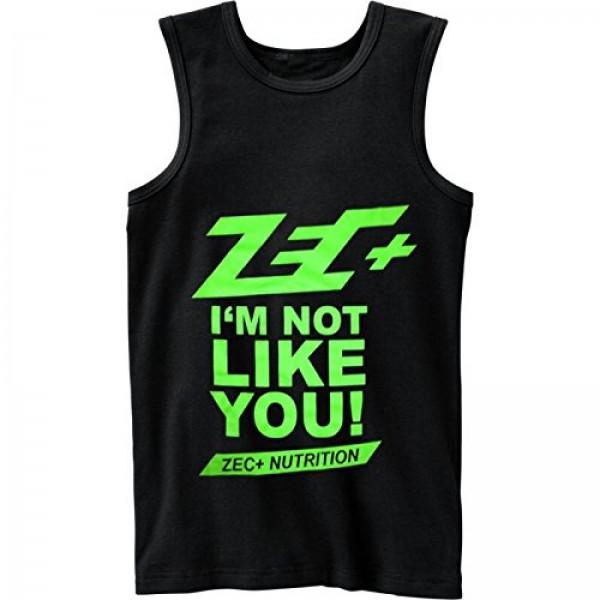 Zec Plus Tanktop