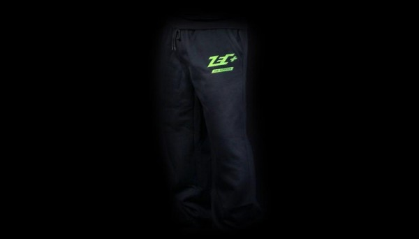 Zec Plus Jogginghose
