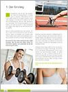 Sport-Tiedje Fitness-Guide