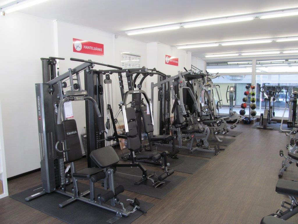 sport tiedje in bremen europas nr 1 f r fitnessger te. Black Bedroom Furniture Sets. Home Design Ideas